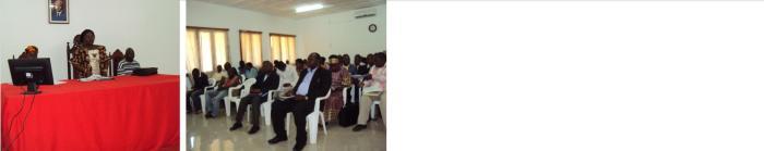 Actividades PROGOAS Sessão CC