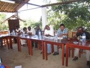 AG 2012 ama (3)