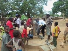 Agua e Saneamento (3)