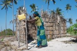Agua e Saneamento (4)
