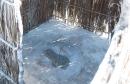 Agua e Saneamento (5)