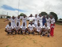 Football ama final do ano 2012 Metoro (12)