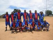Football ama final do ano 2012 Metoro (13)