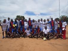 Football ama final do ano 2012 Metoro (14)