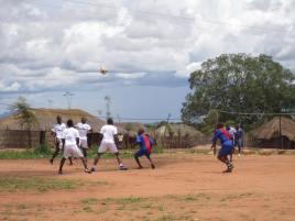 Football ama final do ano 2012 Metoro (15)